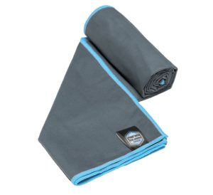gray-blue-youphoria-travel-towel