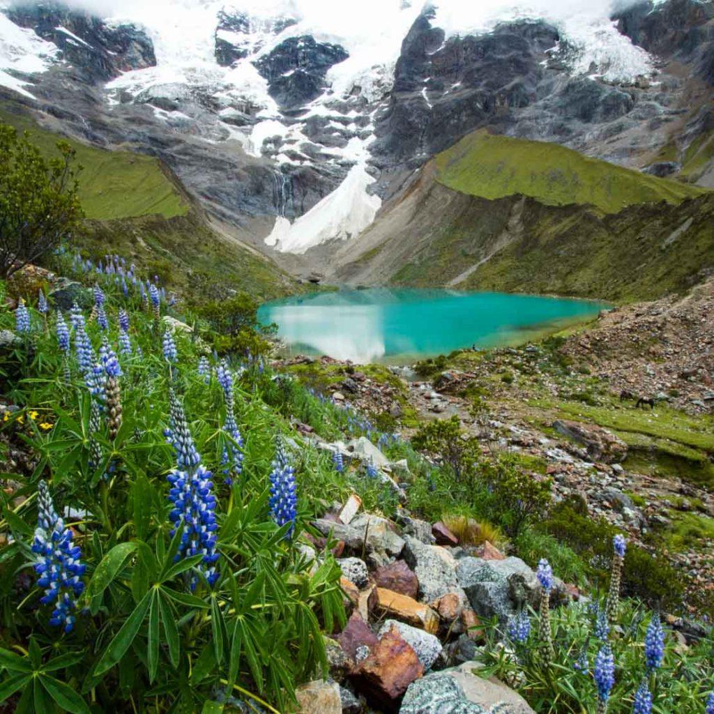 peru-landscape